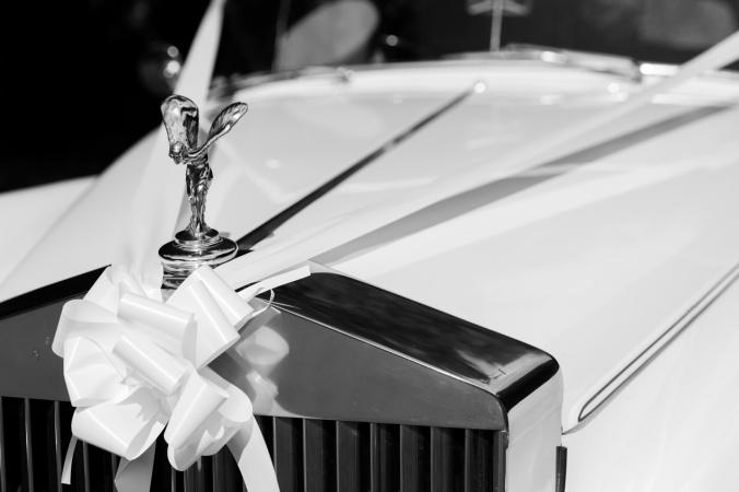 wedding-car-detail-1452790876kx9
