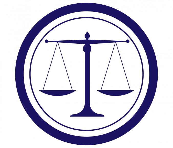 scales-of-justice-logo