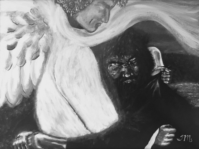 jacob-wrestles-the-angel