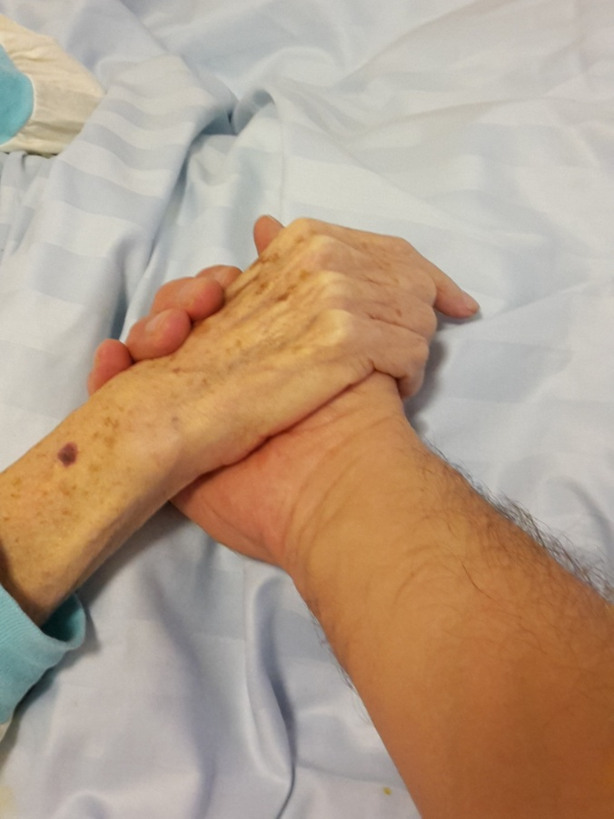 palliativ-care.jpg