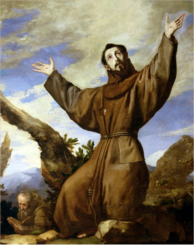 Saint_Francis_of_Assisi_by_Jusepe_de_Ribera.jpg
