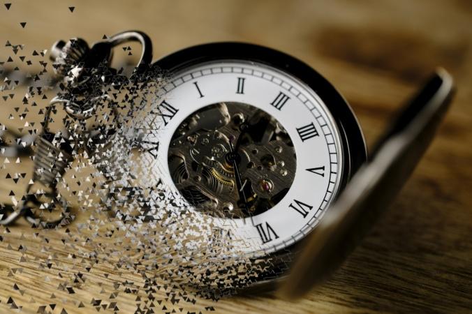 time-losing-time-clock-pocket-w