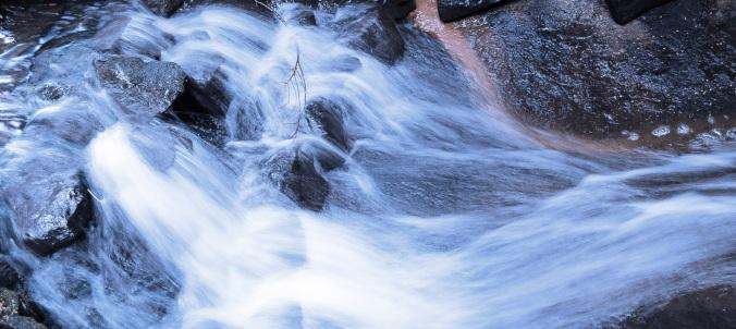waterfall-1335792959KLB
