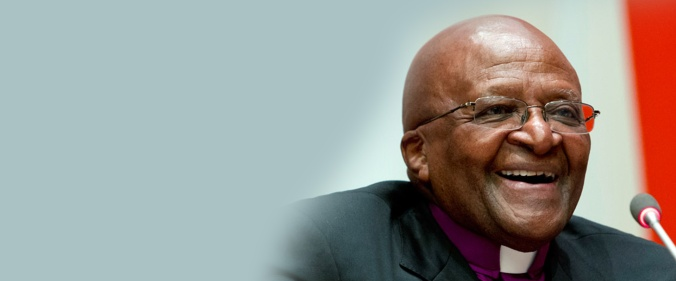 Desmond-Tutu-fixed-2.jpg