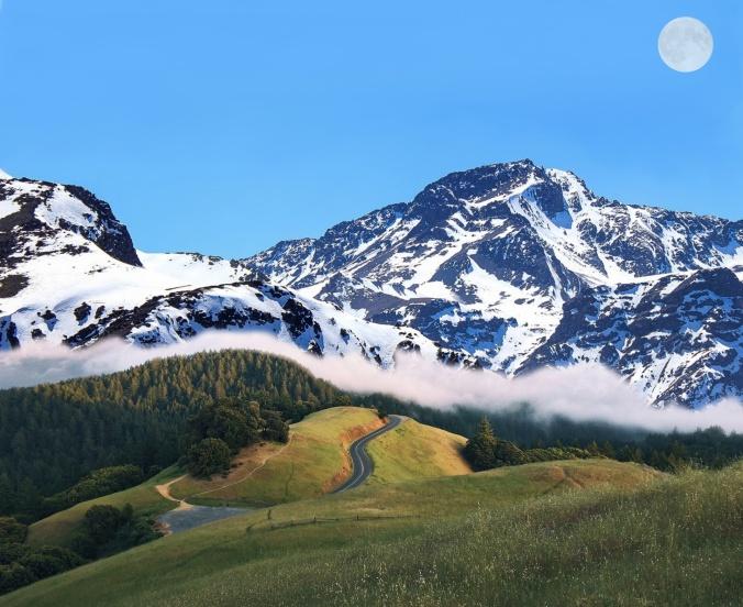 mountain-landscape-1454191451gxa
