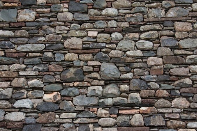stone-wall-texture
