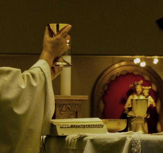 catholic-eucherist.jpg