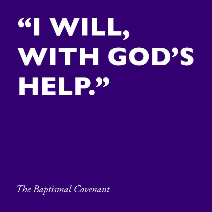 baptismal_covenant_episcopal