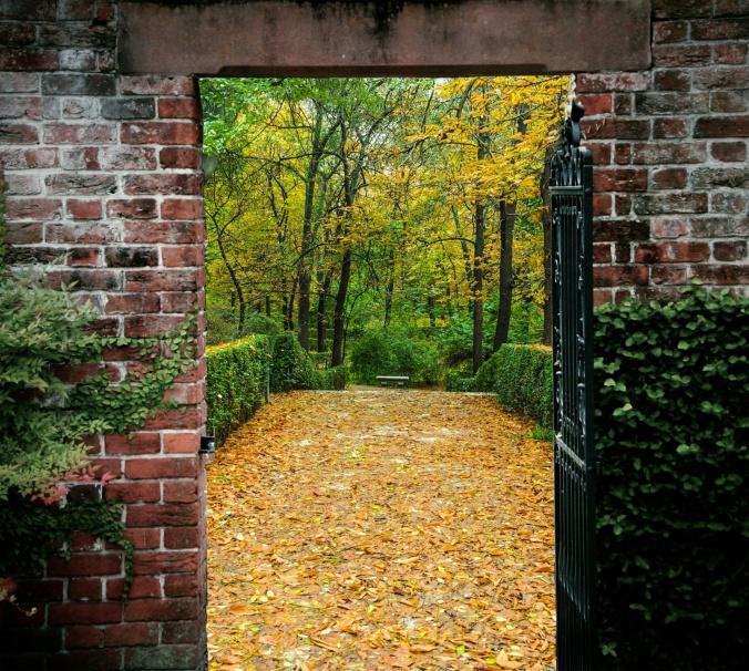 gate-to-autumn-garden.jpg